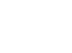 The Video Message Company