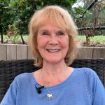 Marjatta Byrne