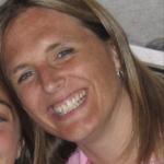 Nicola Gummer
